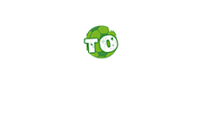 1 to 1 Football Coach